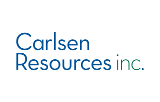 Carlsen Resources