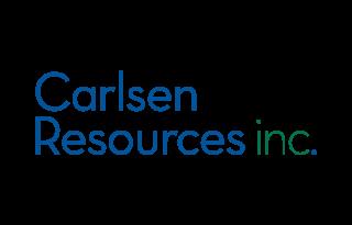 Carlsen Resources