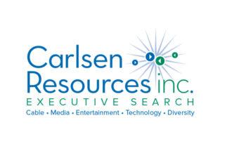 Carlsen Resources, Inc.