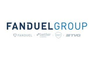 Fanduel Group