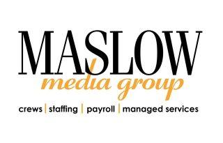 Maslow Media Group