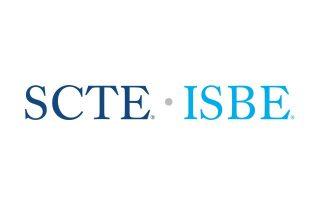 SCTE ISBE