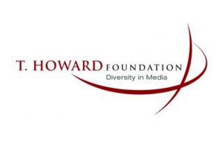 T. Howard Foundation