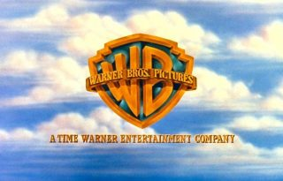 Time Warner Entertainment Company