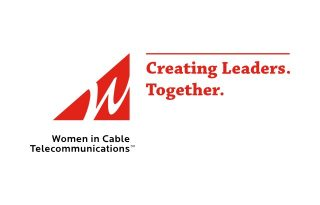 Women in Cable