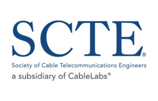 SCTE® a subsidiary of CableLabs®