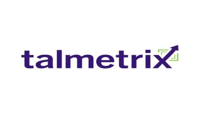 Talmetrix