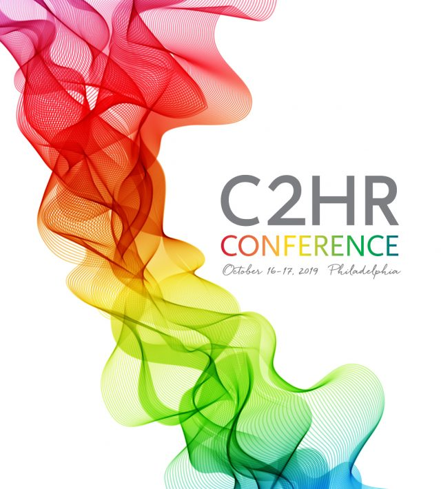 C2HR Conference 2019