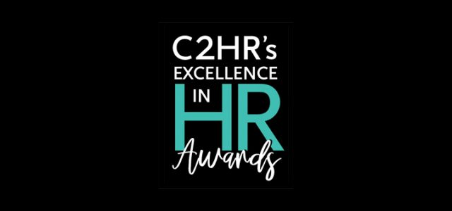 Excellence in HR Awards