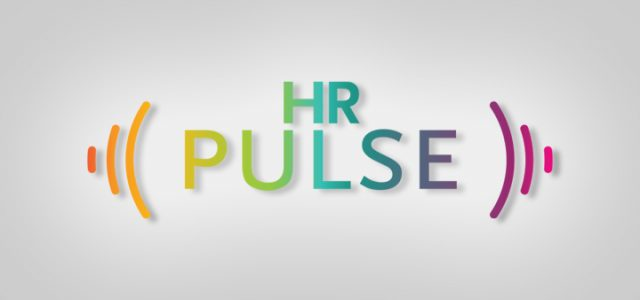 HR Pulse Newsletter