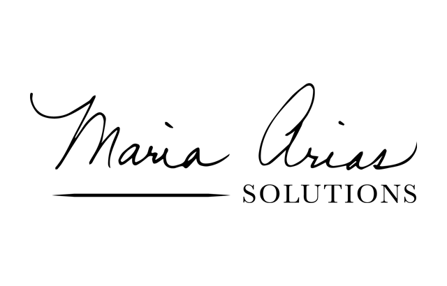 Maria Arias Solutions