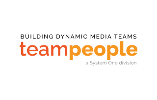 Team People