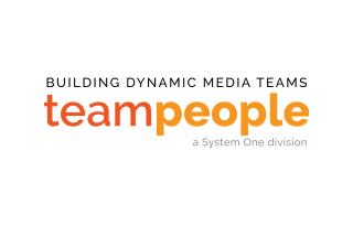 Team People