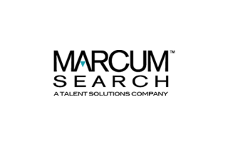Marcum Search