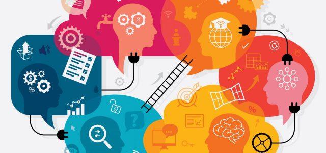 HR Knowledge Center