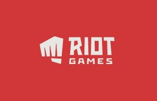 Riot Games, Inc.