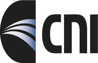 Com Net, Inc.