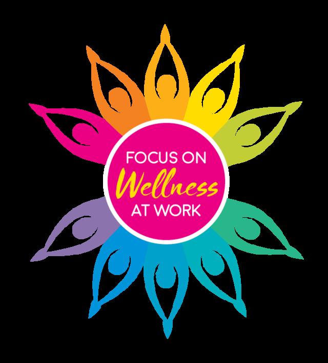 Focus on Wellness